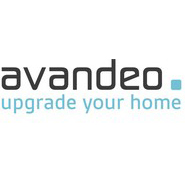 Avandeo - upgrade your home