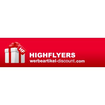 Werbeartikel-Discount-Logo