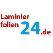 Logo Laminierfolien-24.de