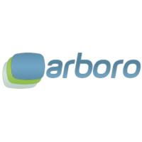 Logo arboro