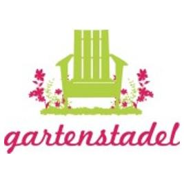 Logo Gartenstadel