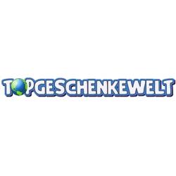 Logo topgeschenkewelt.de