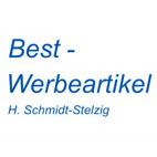 Logo best-werbeartikel.de