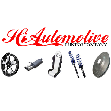 Logo hi-automotive.de