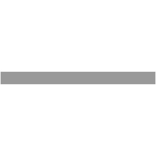 Logo opalschmuck.de