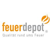 Logo feuerdepot.de