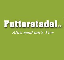Logo futterstadel.de