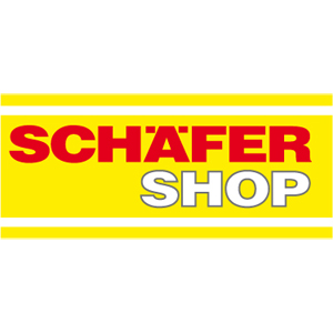 Logo schaefer-shop.de