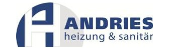Logo andries