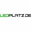 Logo ledplatz.de