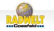 Radwelt