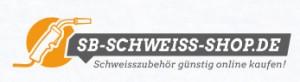 schweissshop