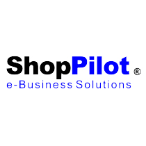 Logo shoppilot