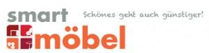 smartmoebel
