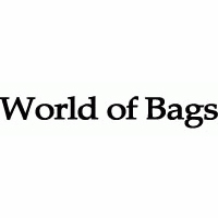 Logo worldofbags.de