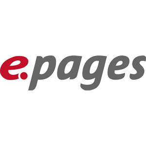 Logo epages