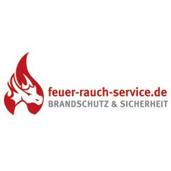 Logo feuer-rauch-service.de