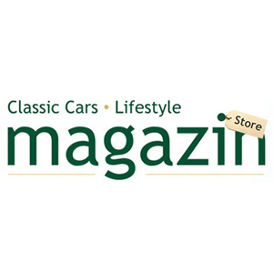 Logo classic-cars-lifestyle-store