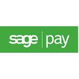 Logo sage | pay