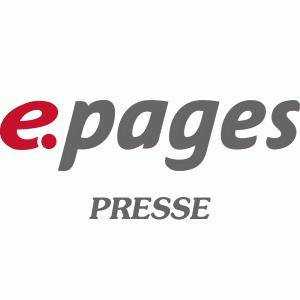 epages-presse