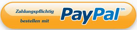Paypal-Zahlbutton