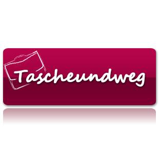Logo tascheundweg.de