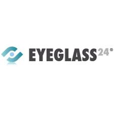 Logo eyeglass24.de