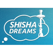 Logo shisha-dreams.de