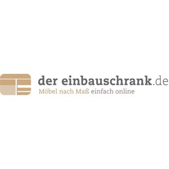 Logo dereinbauschrank.de