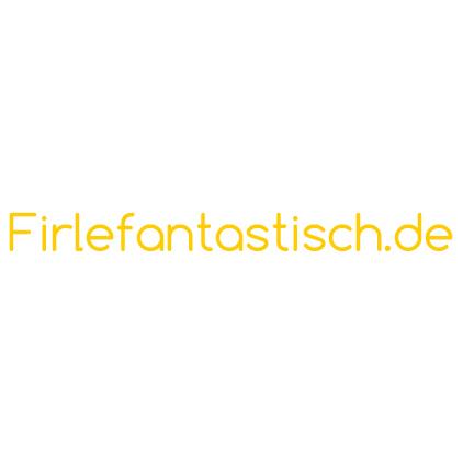 logo-firlefantastisch.de