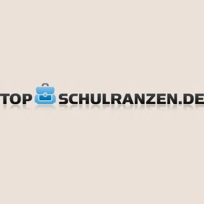 top-schulranzen.de-Logo