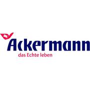 Logo ackermann.ch