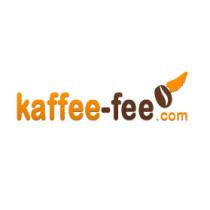 Logo kaffee-fee.com