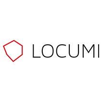 locumi.de-Logo