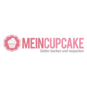 Logo meincupcake.de