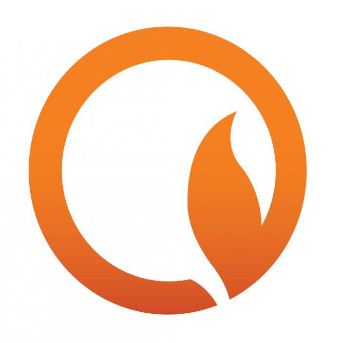 Logo bestheating.de
