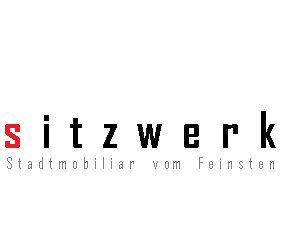 Logo Sitzwerk