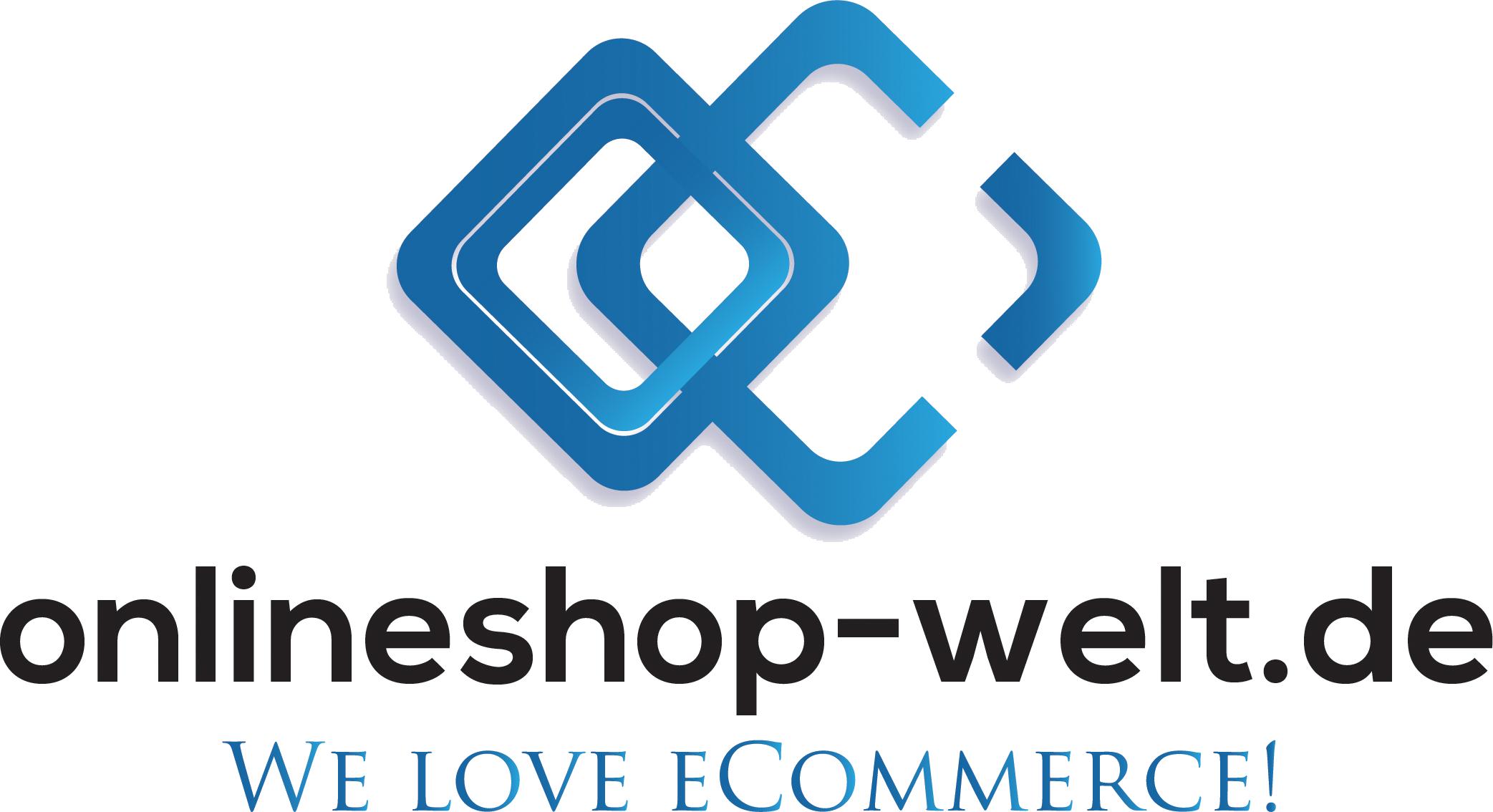 Onlineshop-Welt