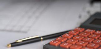 online shop versicherung