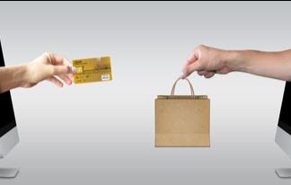 E-Commerce SEO speziell für Online Shops
