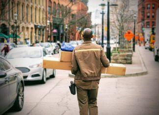 online shops vs amazon und co