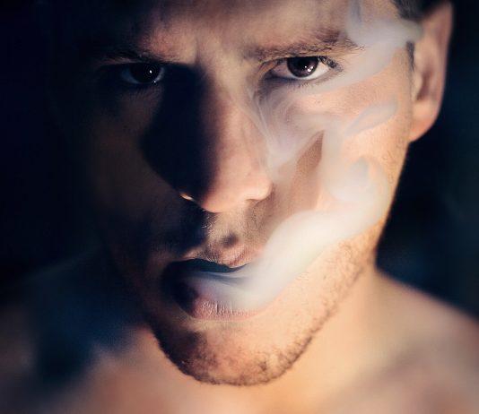 zigaretten stopfmaschine